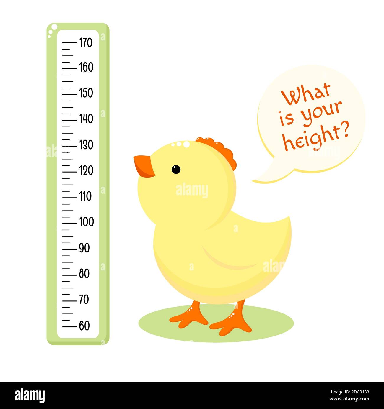 Baby Growth Chart High Resolution Stock Photography and Images   Alamy