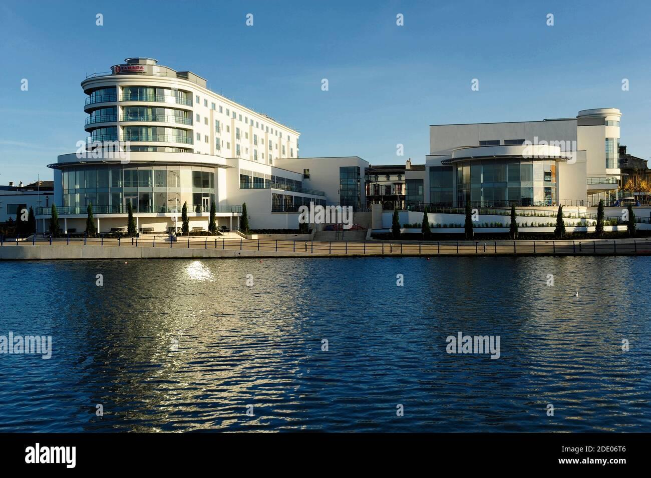 Ramada casino southport microgaming online casinos