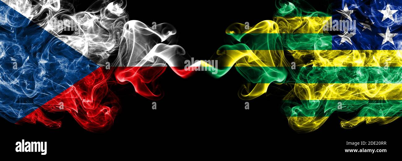 Page 8 Goias Brazil High Resolution Stock Photography And Images Alamy