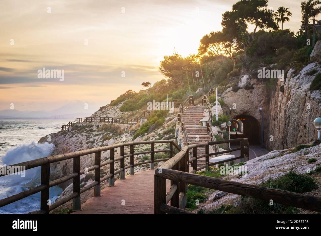 La Victoria High Resolution Stock Photography And Images Alamy