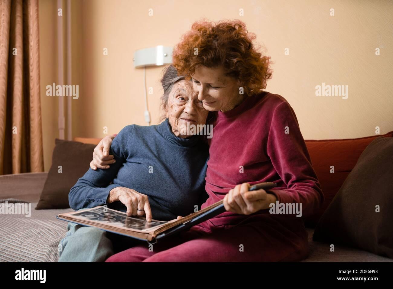 Mature album granny 9 Quickie