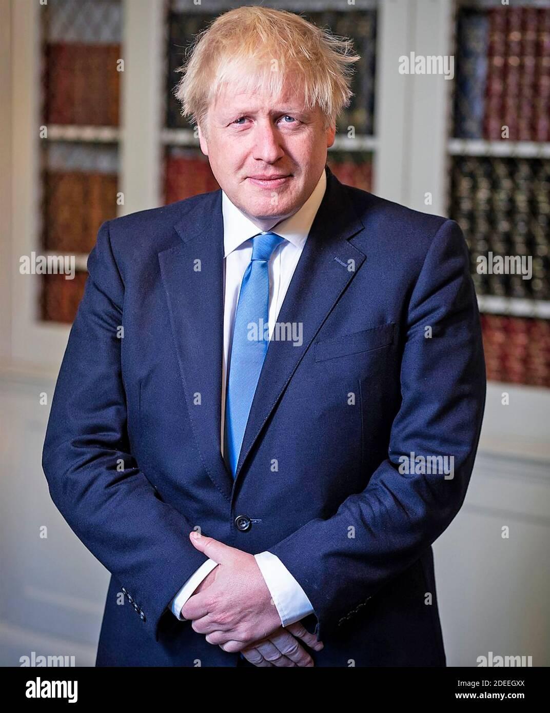 boris-johnson-english-conservative-politician-as-prime-minister-in-2019-2DEEGXX.jpg?profile=RESIZE_400x