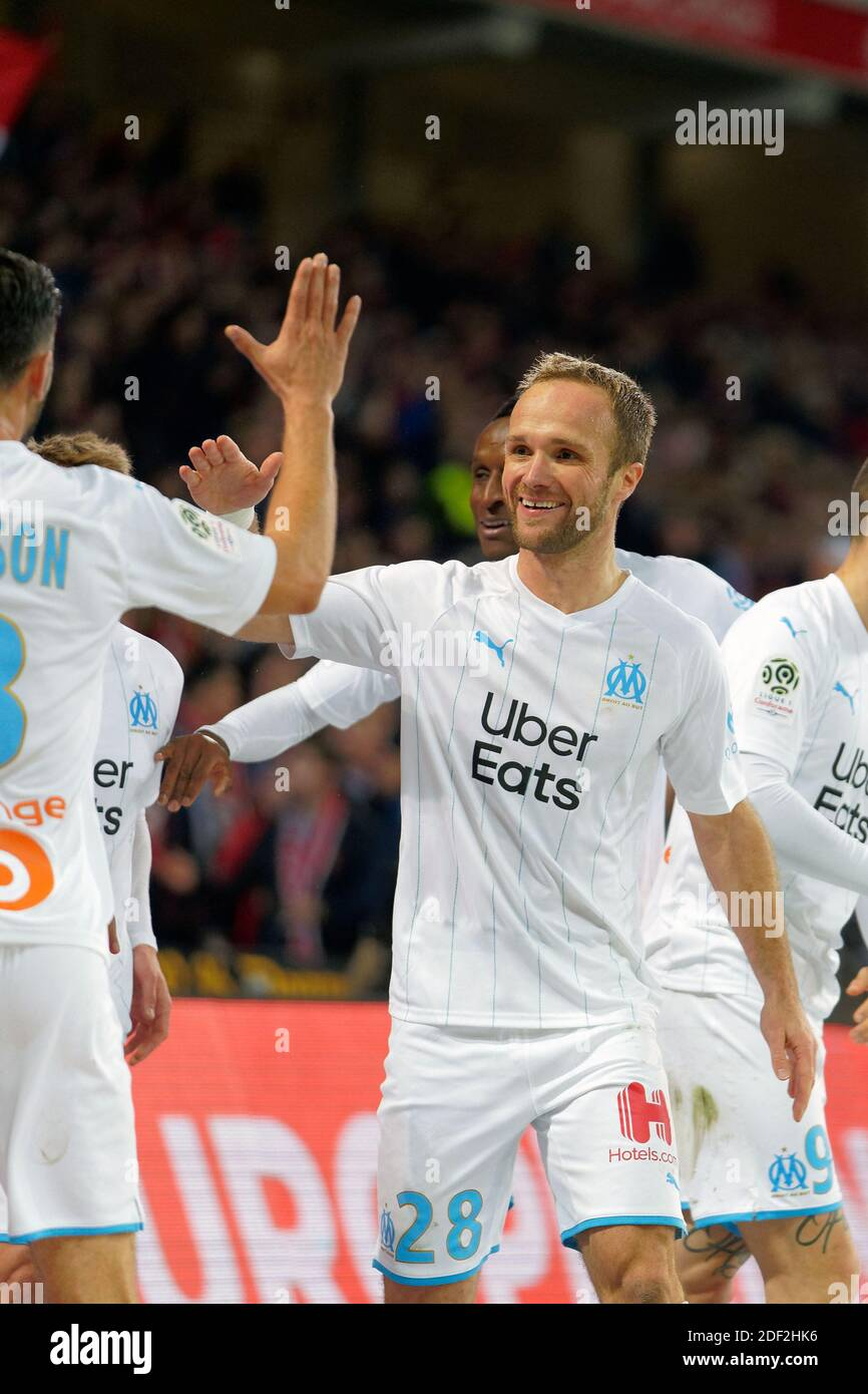 Valere Germain High Resolution Stock Photography and Images - Alamy