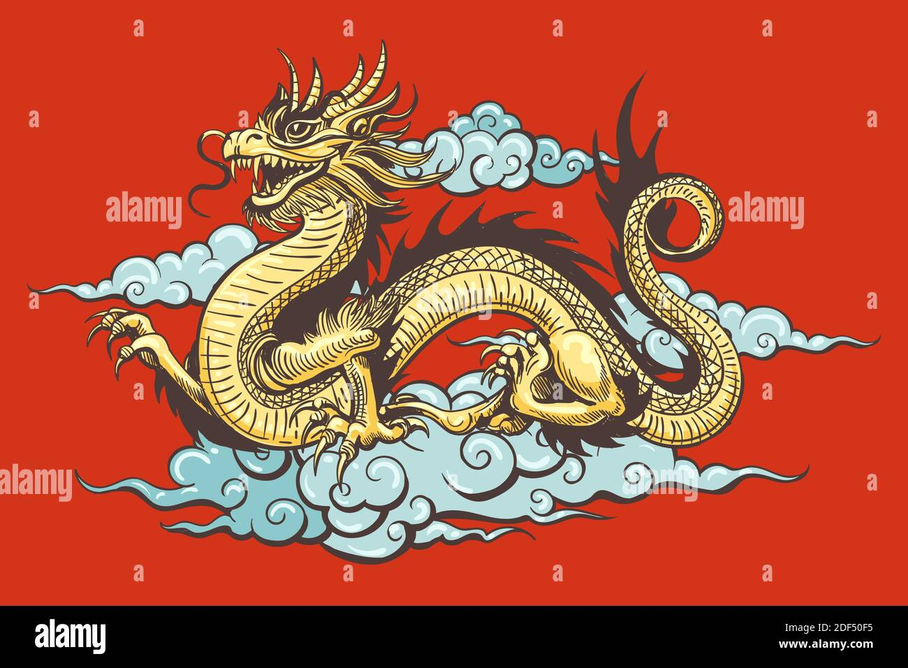 Ancient chinese gold dragon androgenic steroids effects