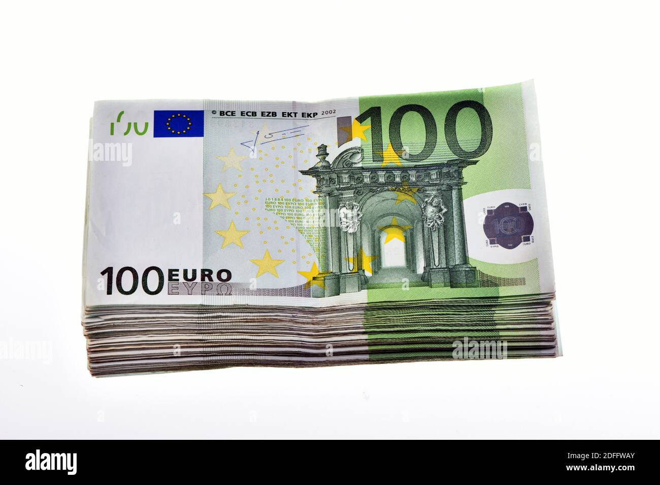Page 10   10 Euros Pile High Resolution Stock Photography and ...