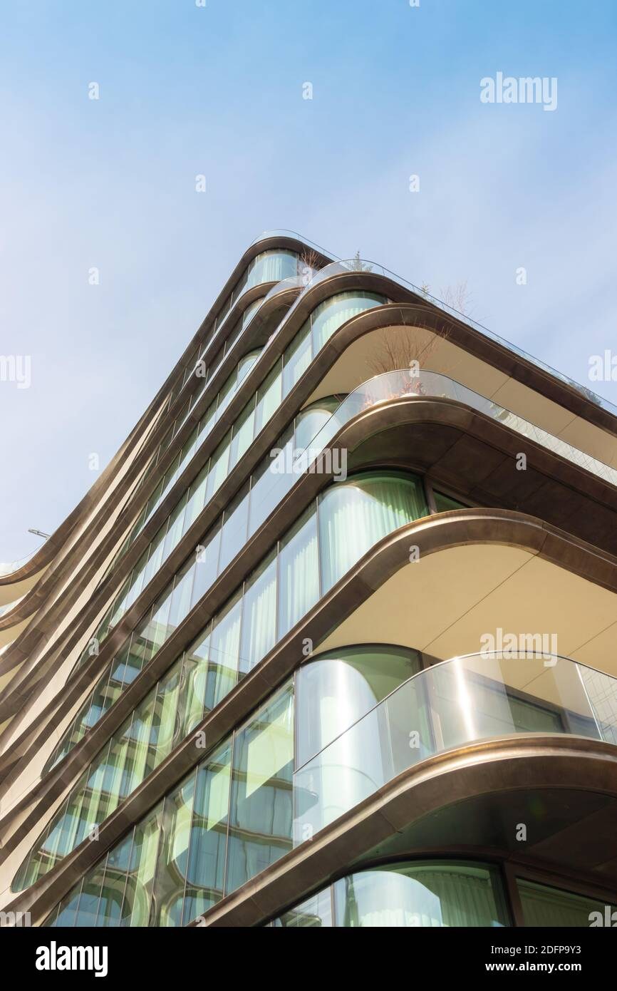 28th Street High Resolution Stock Photography And Images Alamy