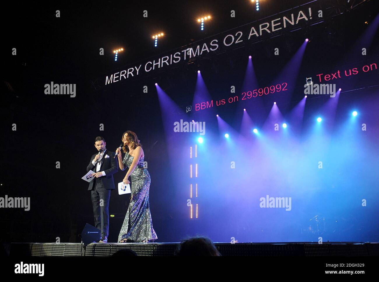 Dave Berry 2021 Christmas Dave Berry High Resolution Stock Photography And Images Alamy