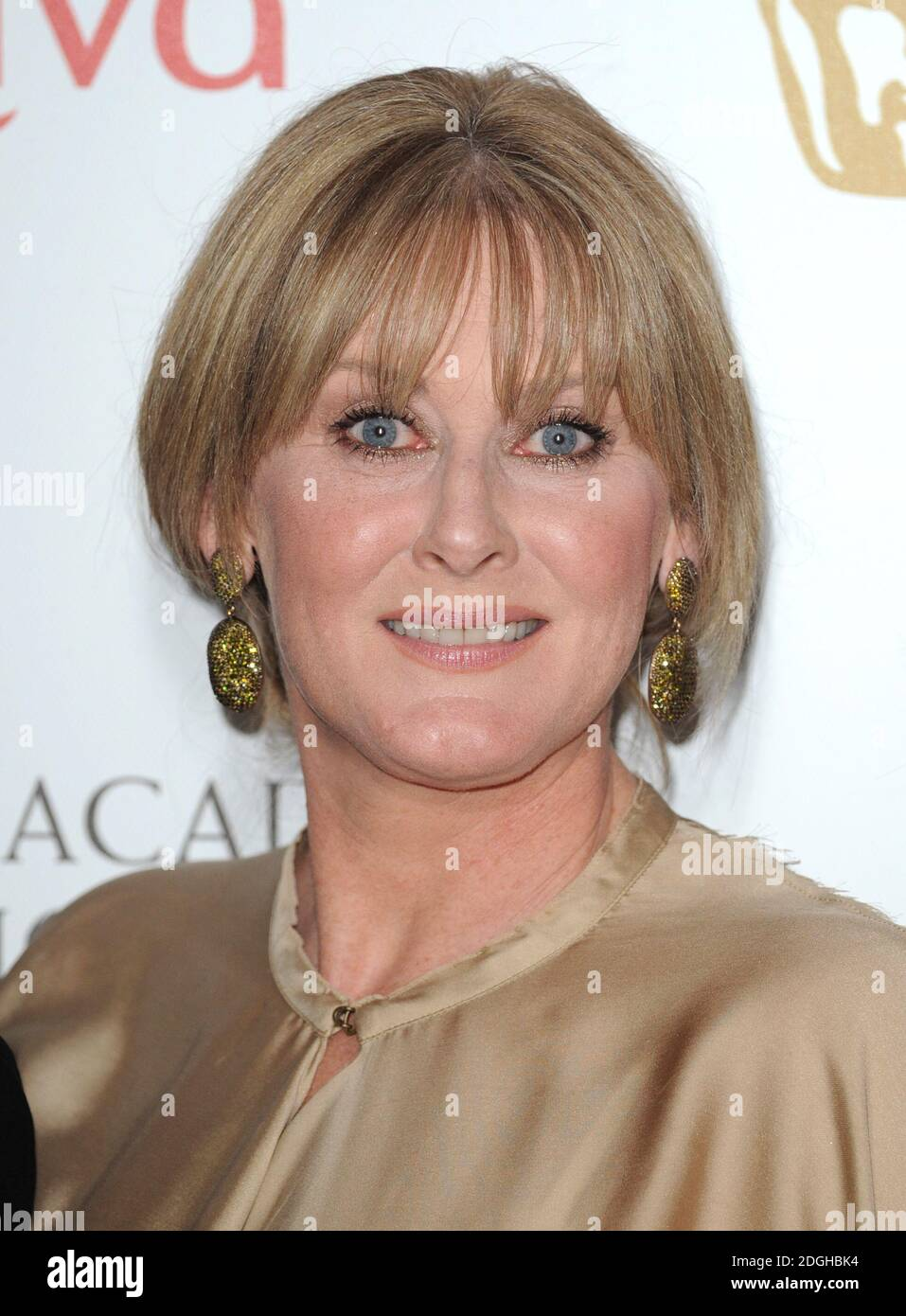 Page 2 Sarah Lancashire High Resolution Stock Photography And Images Alamy