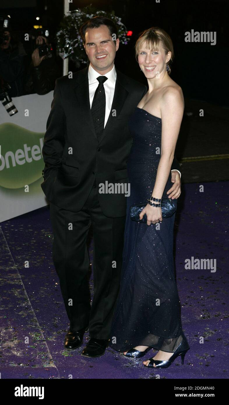 Jimmy Carr Girlfriend Karoline Copping High Resolution Stock Photography And Images Alamy Add a bio, trivia, and more. https www alamy com jimmy carr and girlfriend karoline copping arriving at the 2005 comedy awards itv studios southbank london doug petersallactiondigitalcom image388918208 html