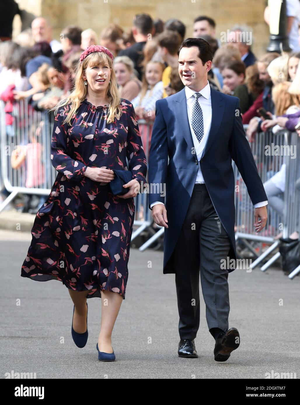 Jimmy Carr And Karoline Copping Arriving At The Wedding Of Ellie Goulding And Casper Jopling York Minster Photo Credit Should Read Doug Peters Empics Stock Photo Alamy Karoline copping pictures to create karoline copping ecards, custom profiles, blogs, wall posts, and karoline copping scrapbooks, page 1 of 4. alamy
