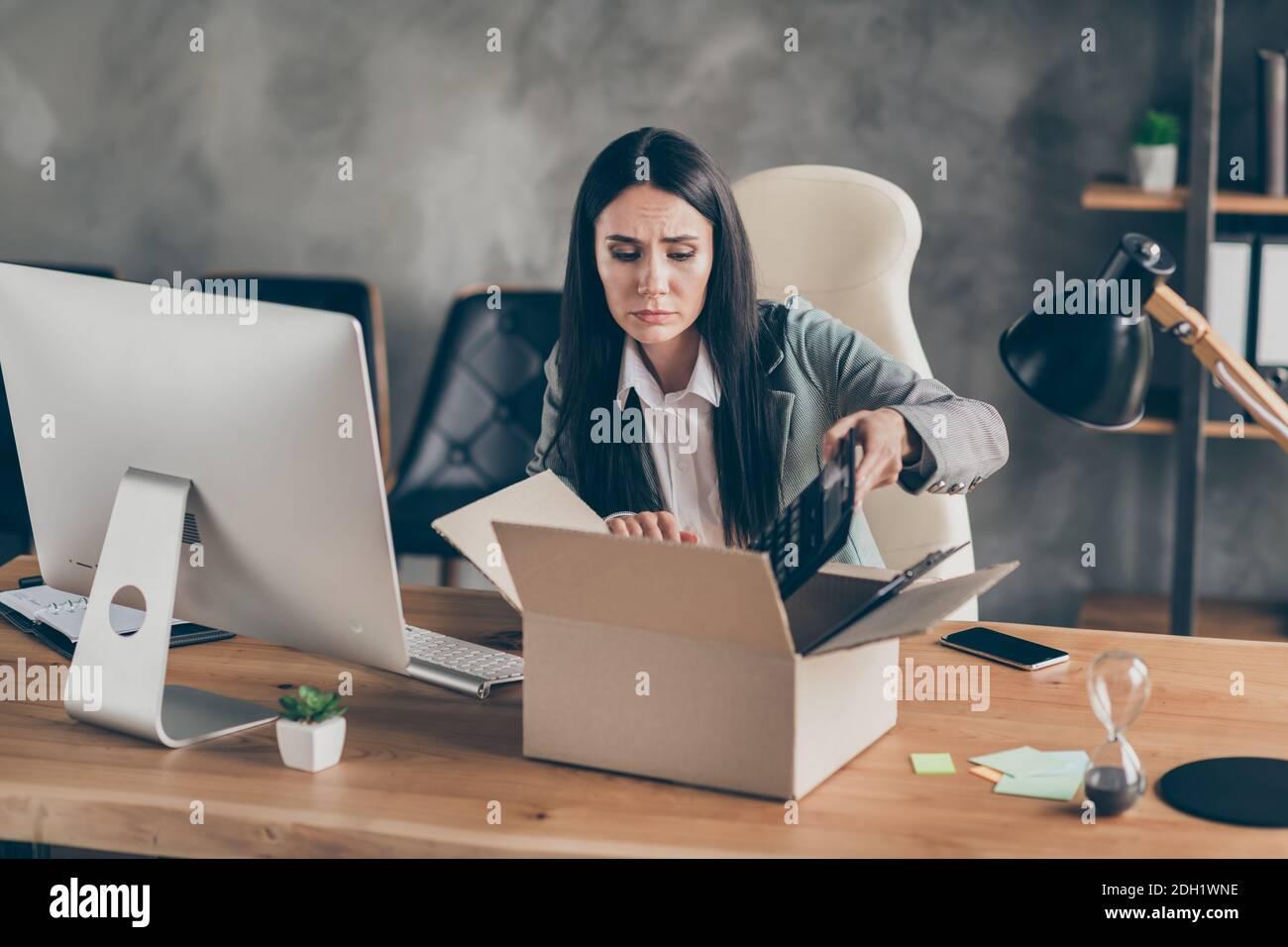 Работа девушка стол алена корнева