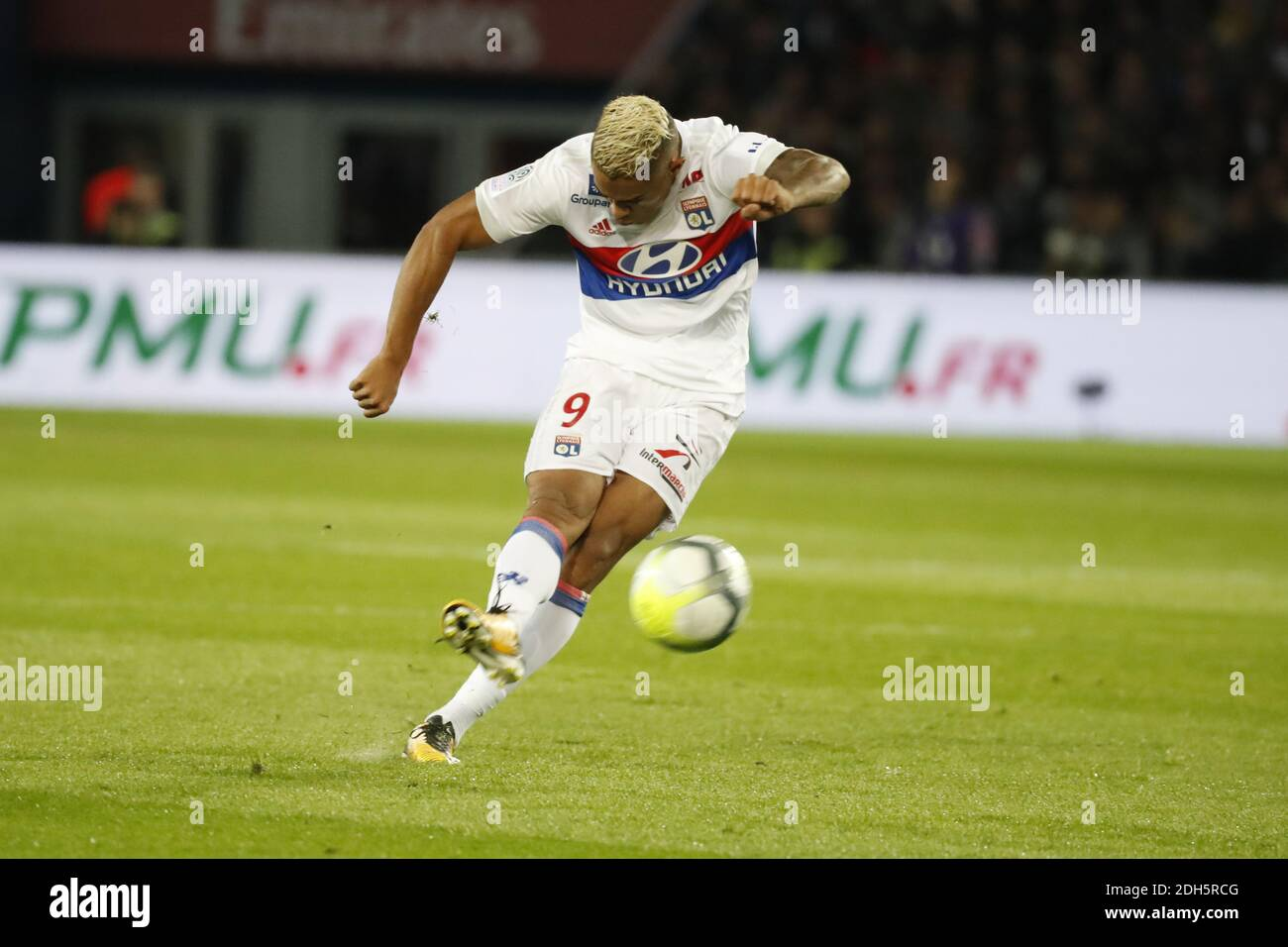 Mariano Diaz High Resolution Stock Photography and Images - Alamy