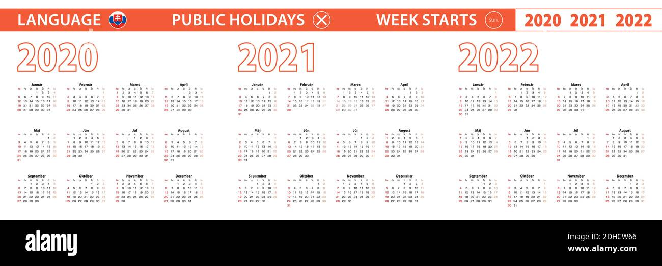 Mizzou Calendar 2022 23.August 2022 High Resolution Stock Photography And Images Alamy