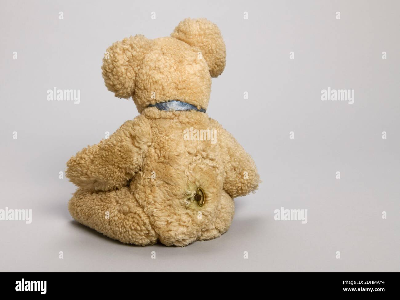 1950s old teddy bears How to