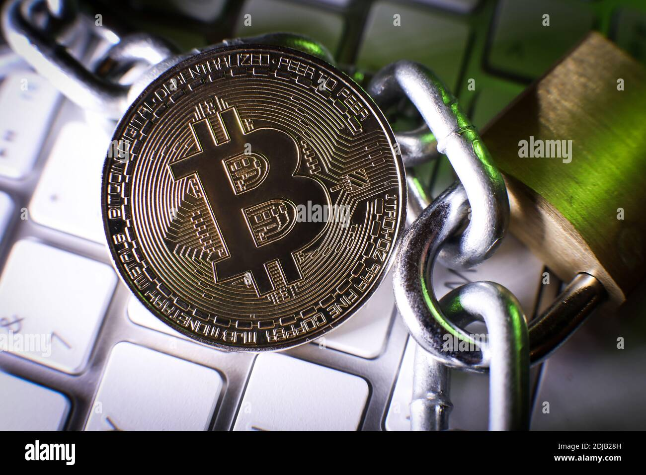 Djb crypto currency binary options trading 2021 calendar