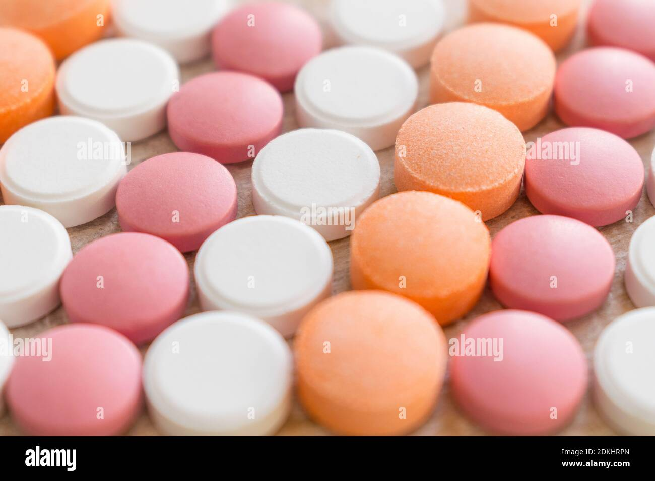 Antacids High Resolution Stock Photography And Images Alamy