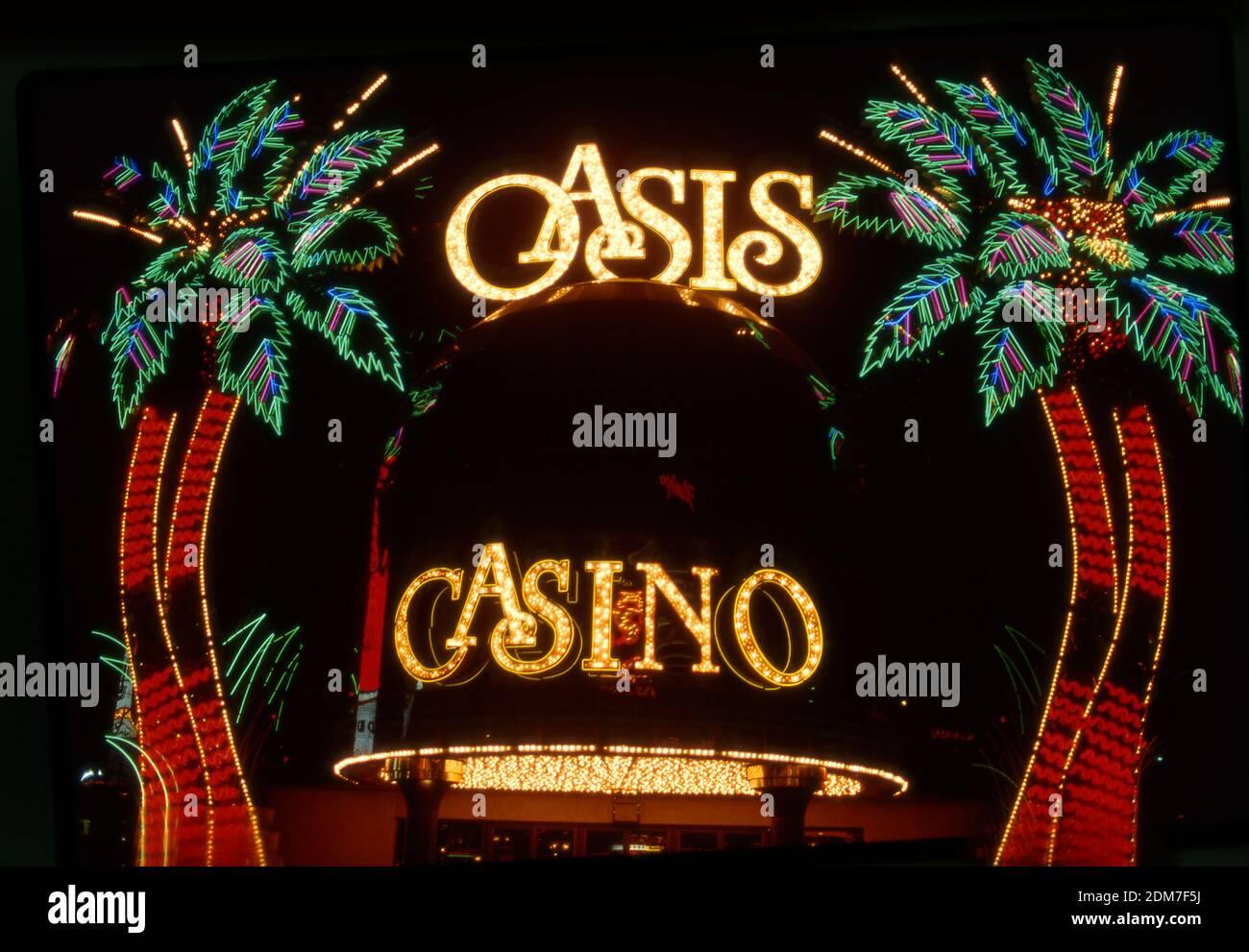 Oasis casino las vegas nv sewer run 2 hacked games