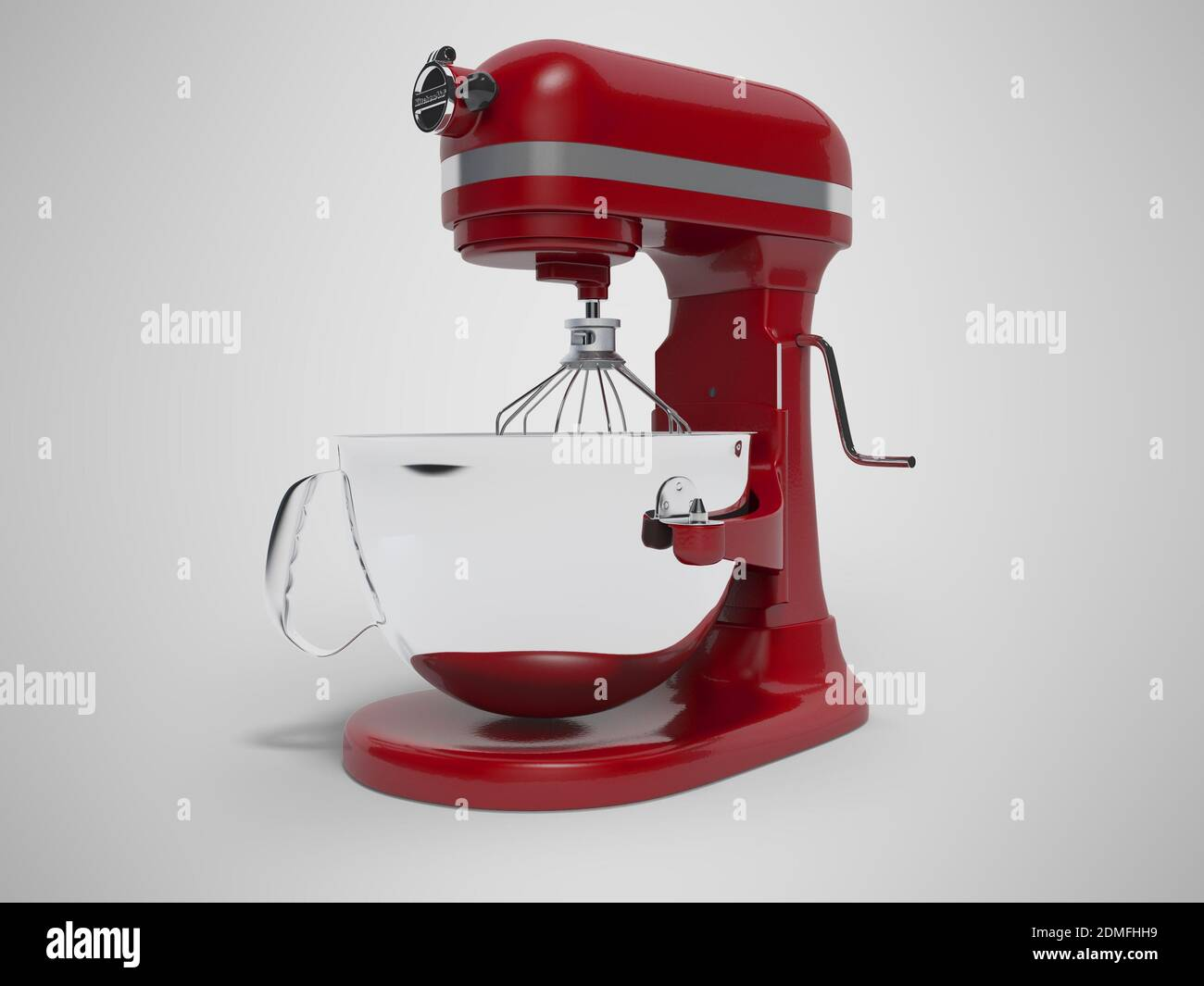 Page 8   Mechanical Mixer High Resolution Stock Photography and ...