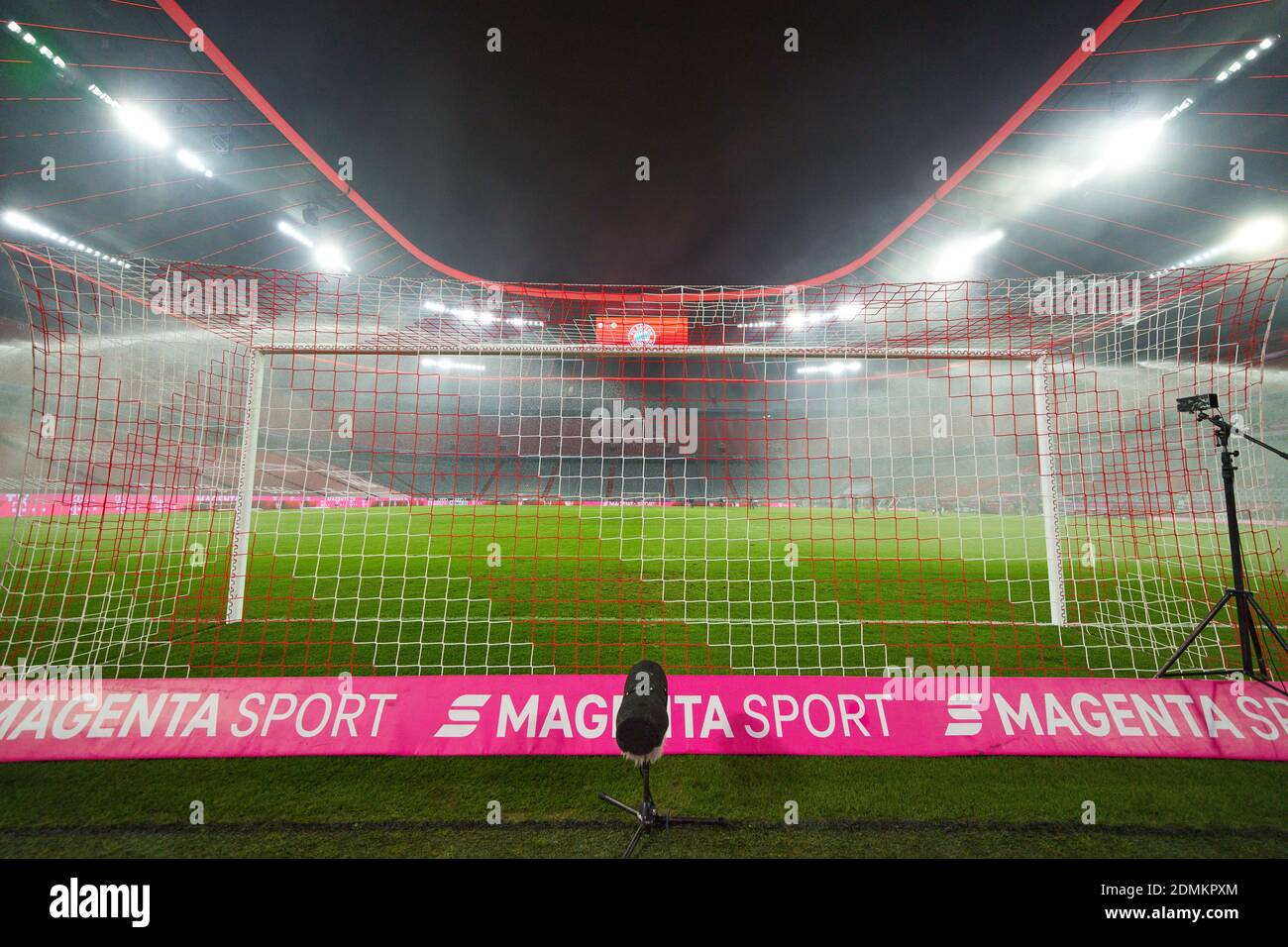 German Football League High Resolution Stock Photography and ...