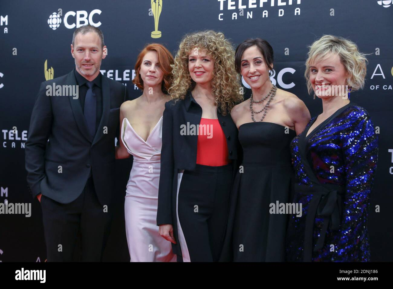 Juno Rinaldi High Resolution Stock Photography And Images Alamy Juno ruddell on workin' moms season 1. https www alamy com phillip sternberg dani kind juno rinaldi catherine reitman and sarah mcvie attend the 2019 canadian screen awards broadcast gala at meridian hall in toronto image391932022 html
