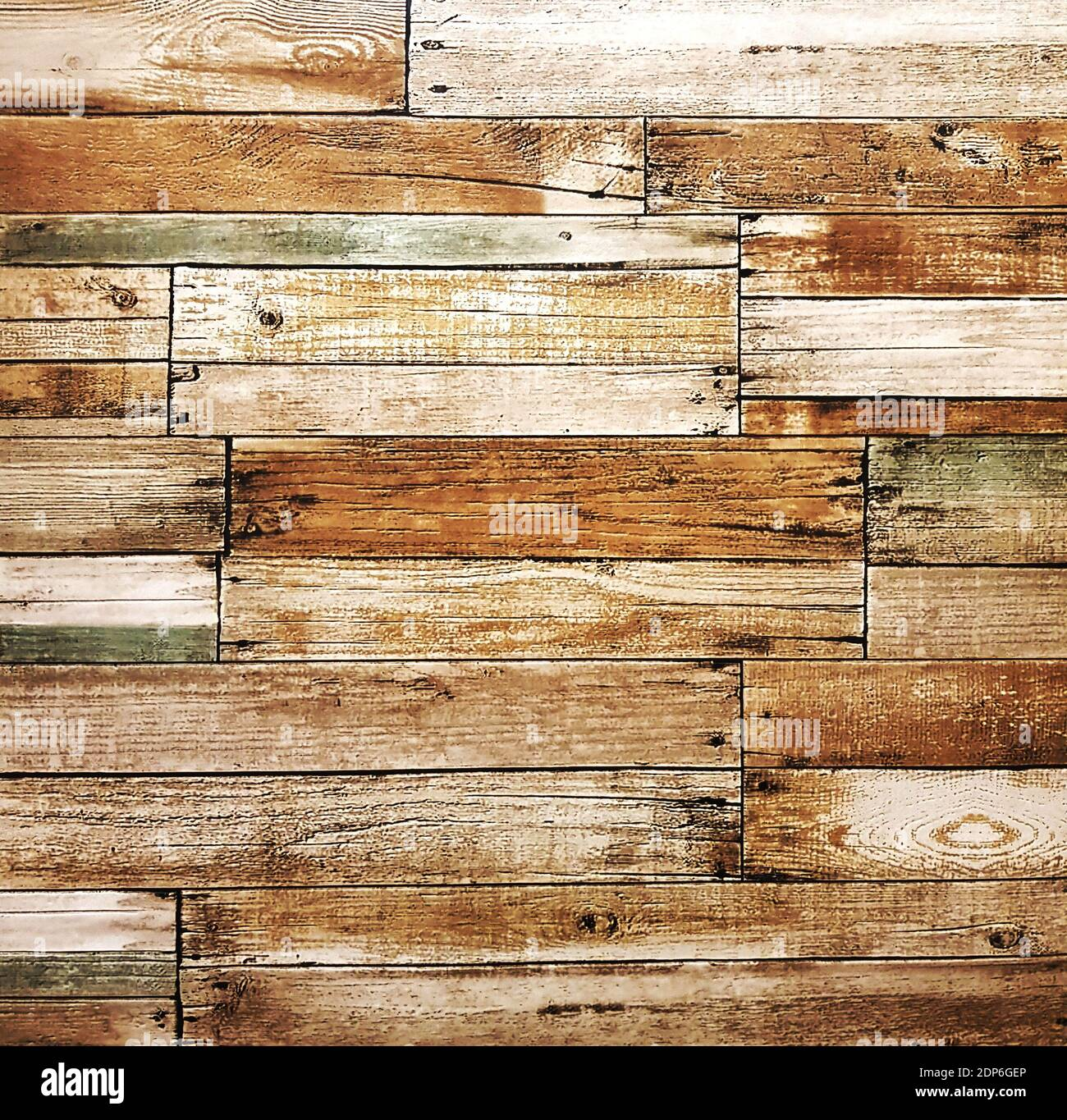 Wooden Ceramic Tile Texture High Resolution Stock Photography And Images Alamy