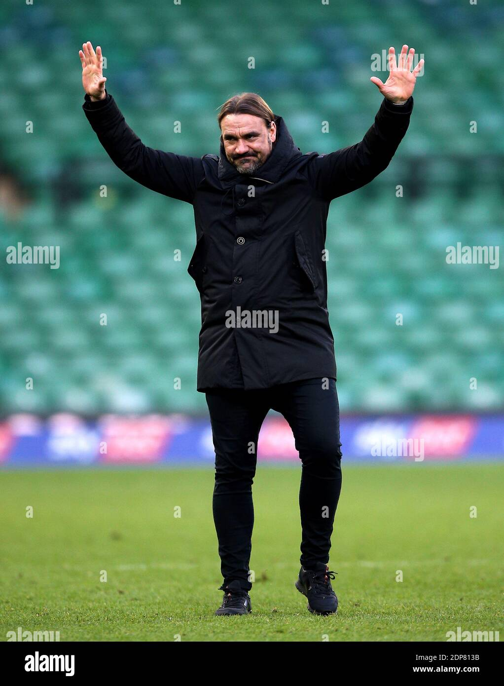 norwich city manager betting odds