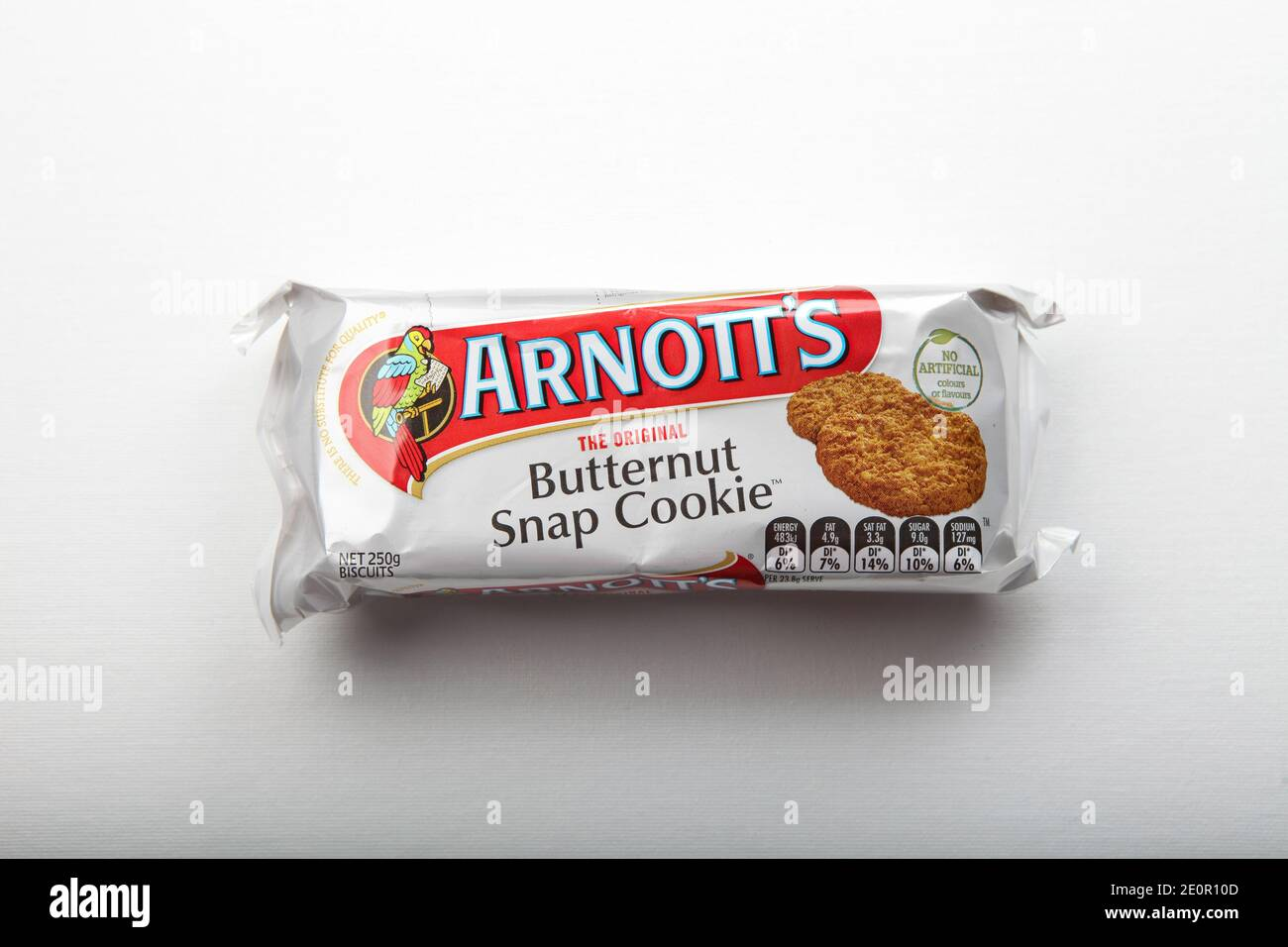 Snap Biscuit High Resolution Stock Photography And Images Alamy