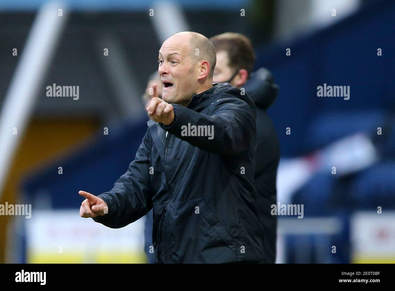 preston north end manager betting