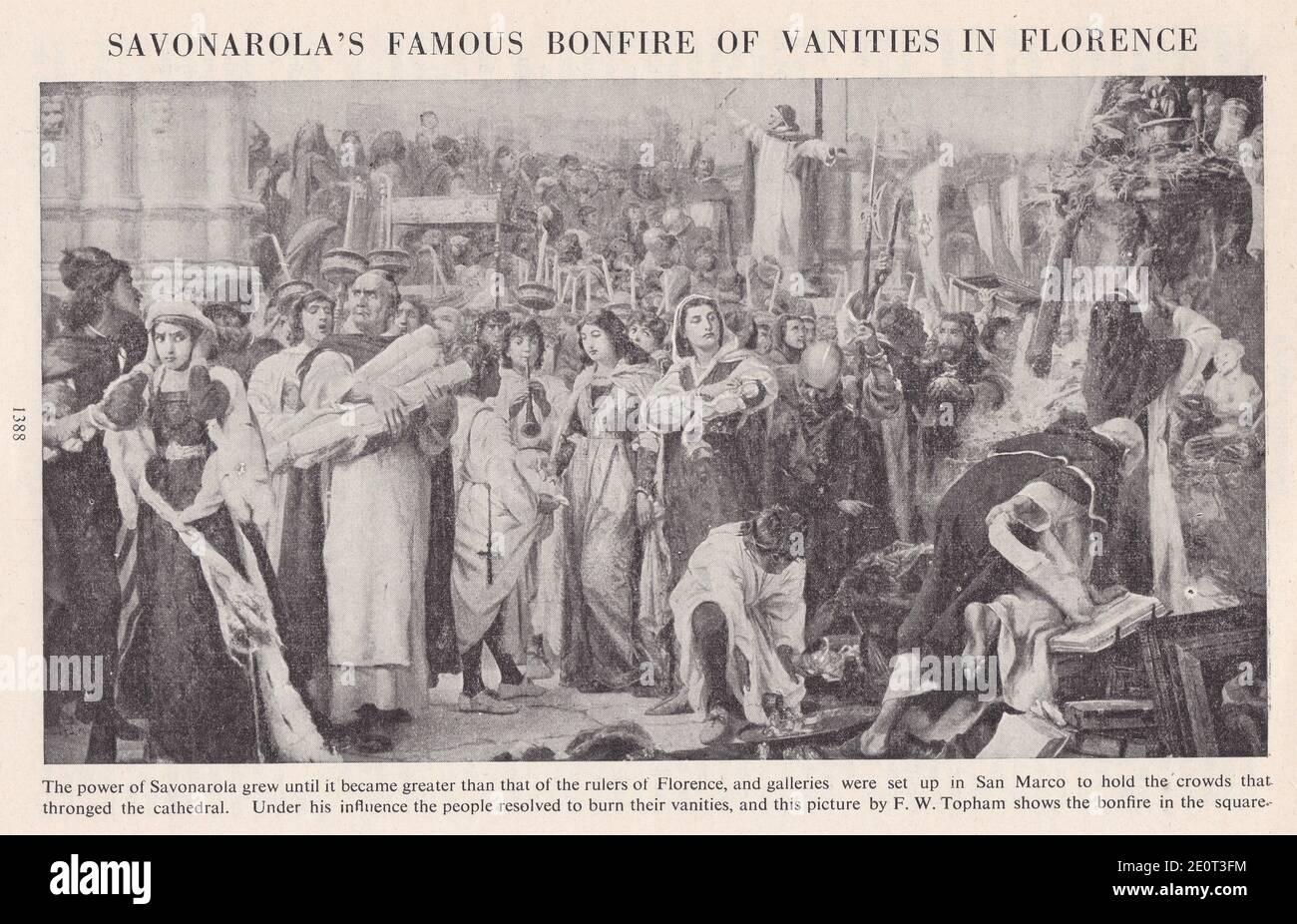 savonarolas-famous-bonfire-of-vanities-i