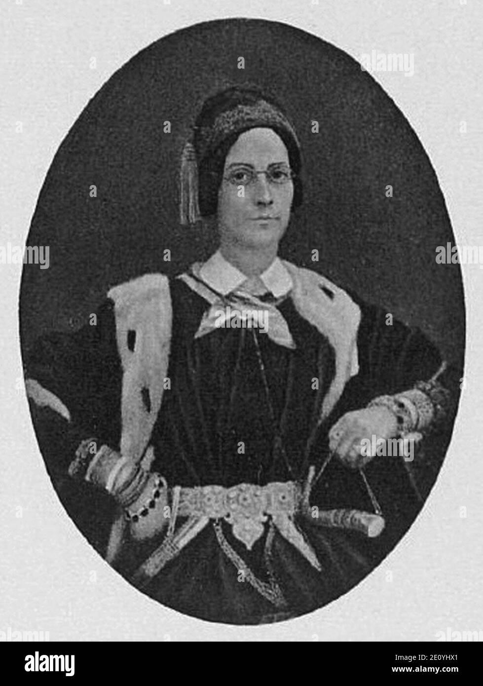 Lisa Chertkova. Stock Photo