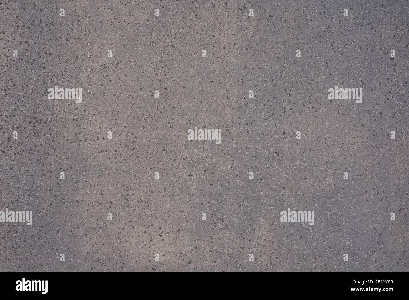 gray stucco background with abstract drawings Stock Photo