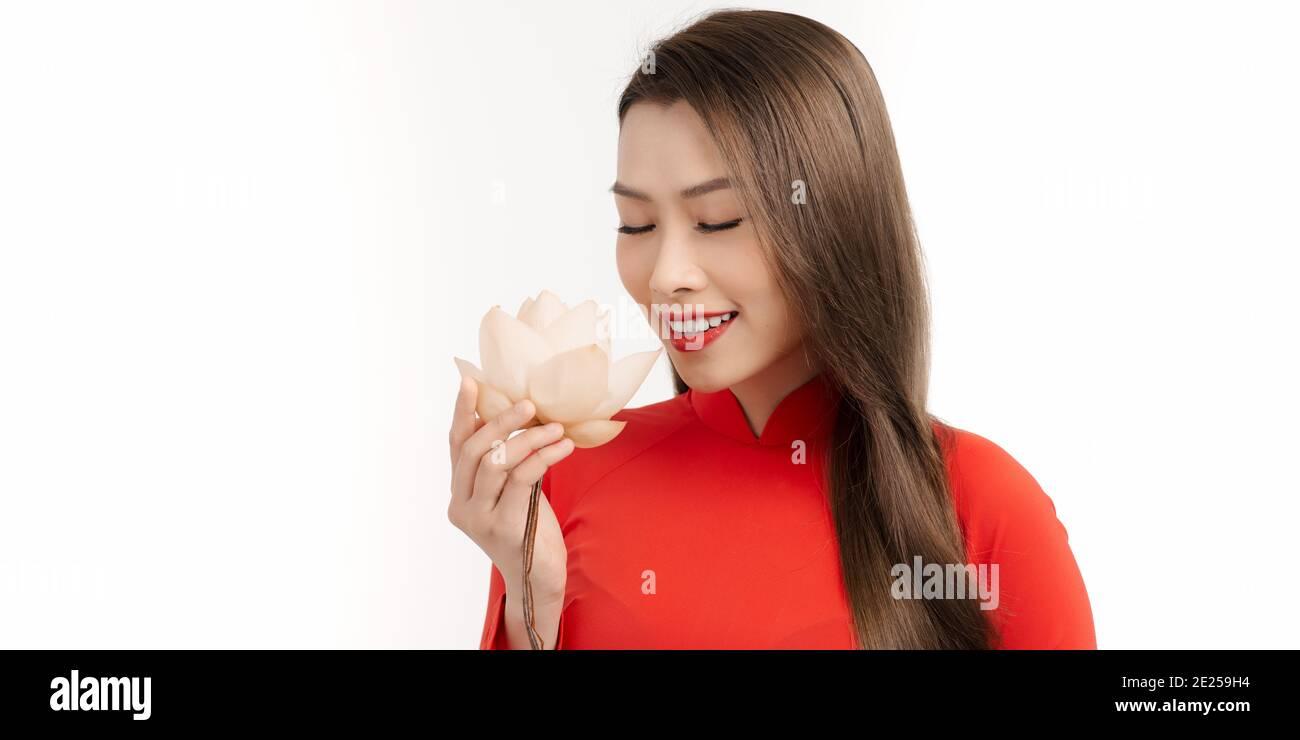 Coffee girls viet Vietnamese Iced