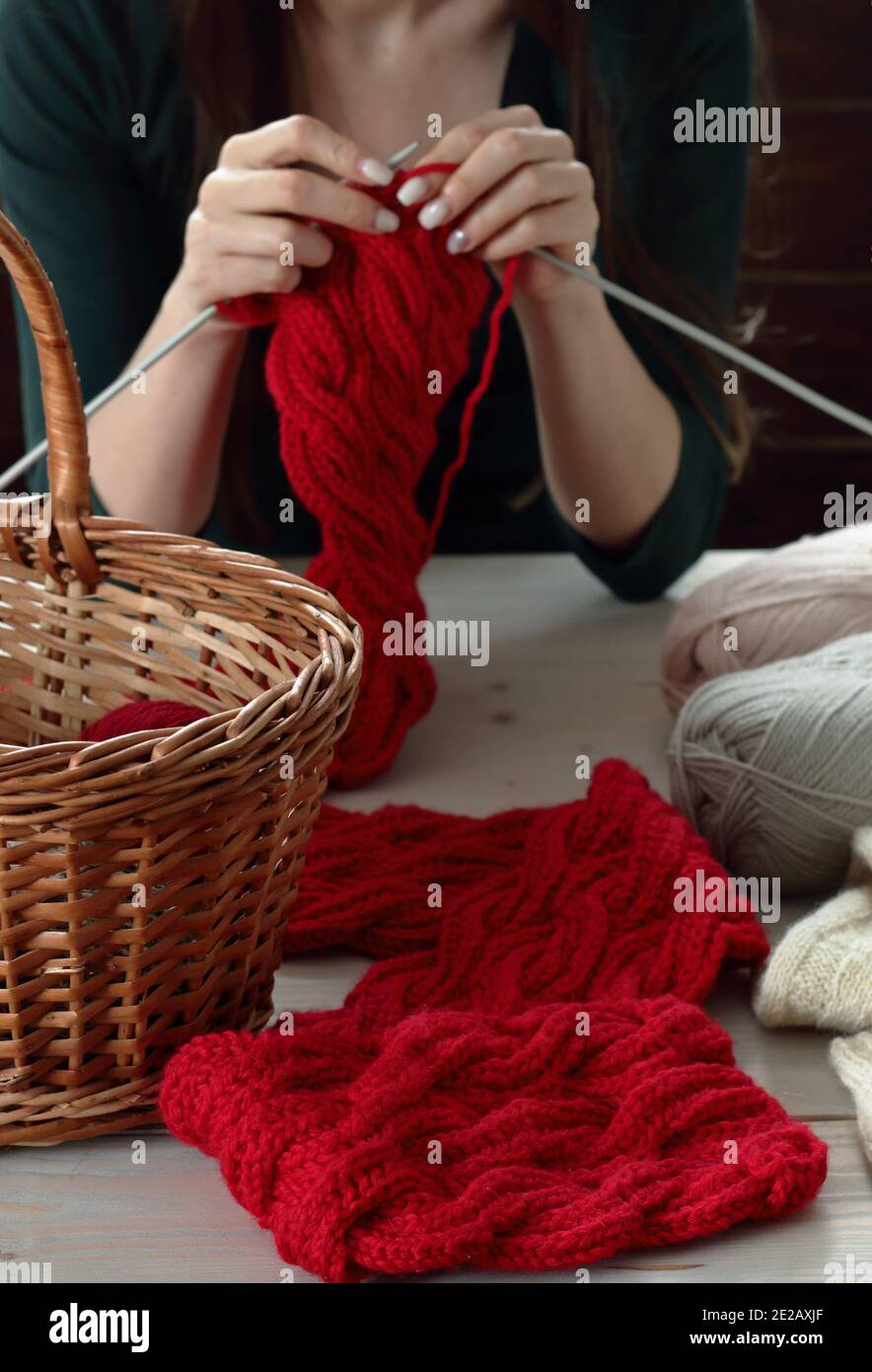 Cotton Wool High Resolution Stock Photography And Images Page 5 Alamy