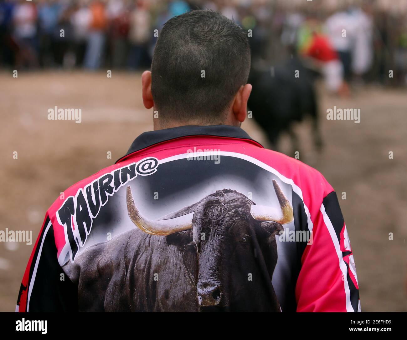 Sergio De La Peña High Resolution Stock Photography And Images Alamy