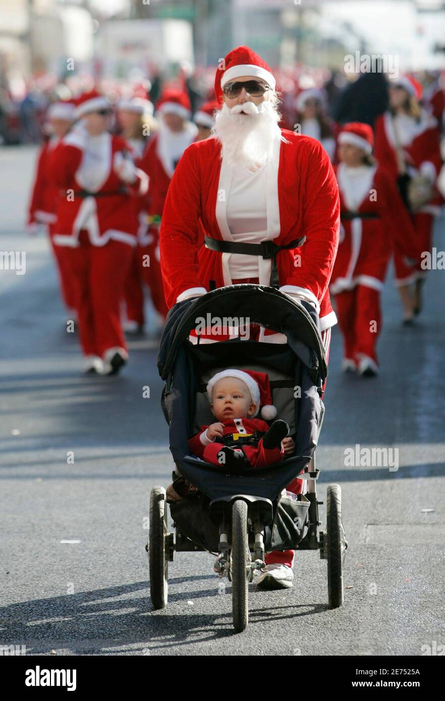 With His Son Austin High Resolution Stock Photography And Images Alamy
