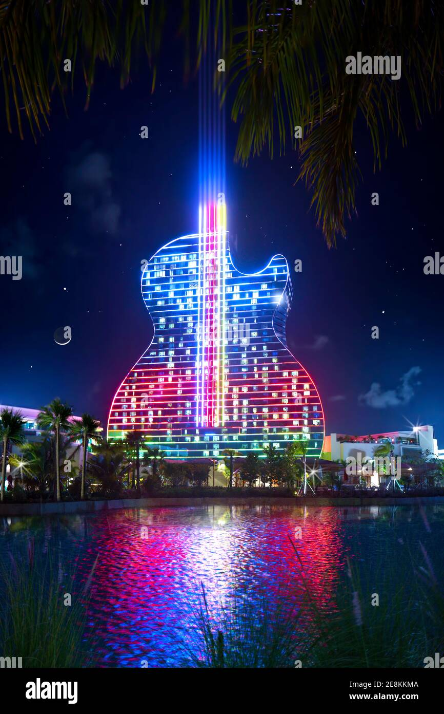 Crocodile rock casino address in hollywood florida games behold 2