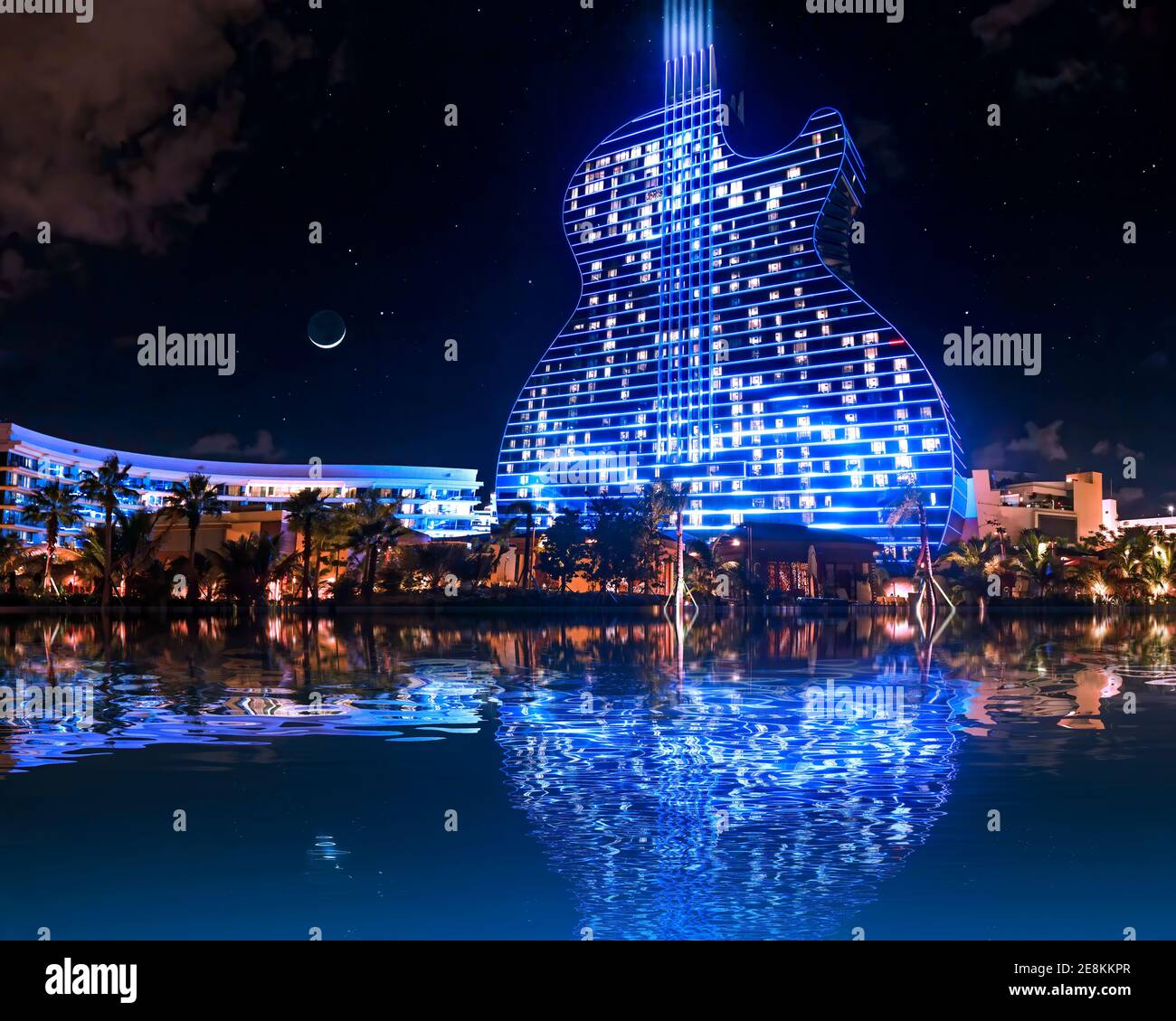 Crocodile rock casino address in hollywood florida game samurai 2 vengeance