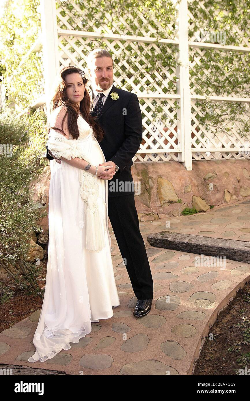 Is married who holly to combs marie Holly Marie