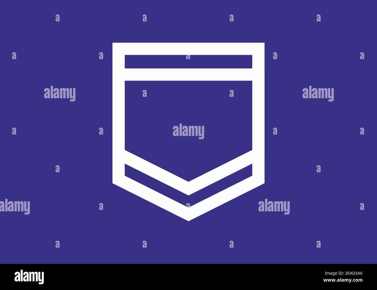Trapezoid Style High Resolution Stock Photography and Images   Alamy