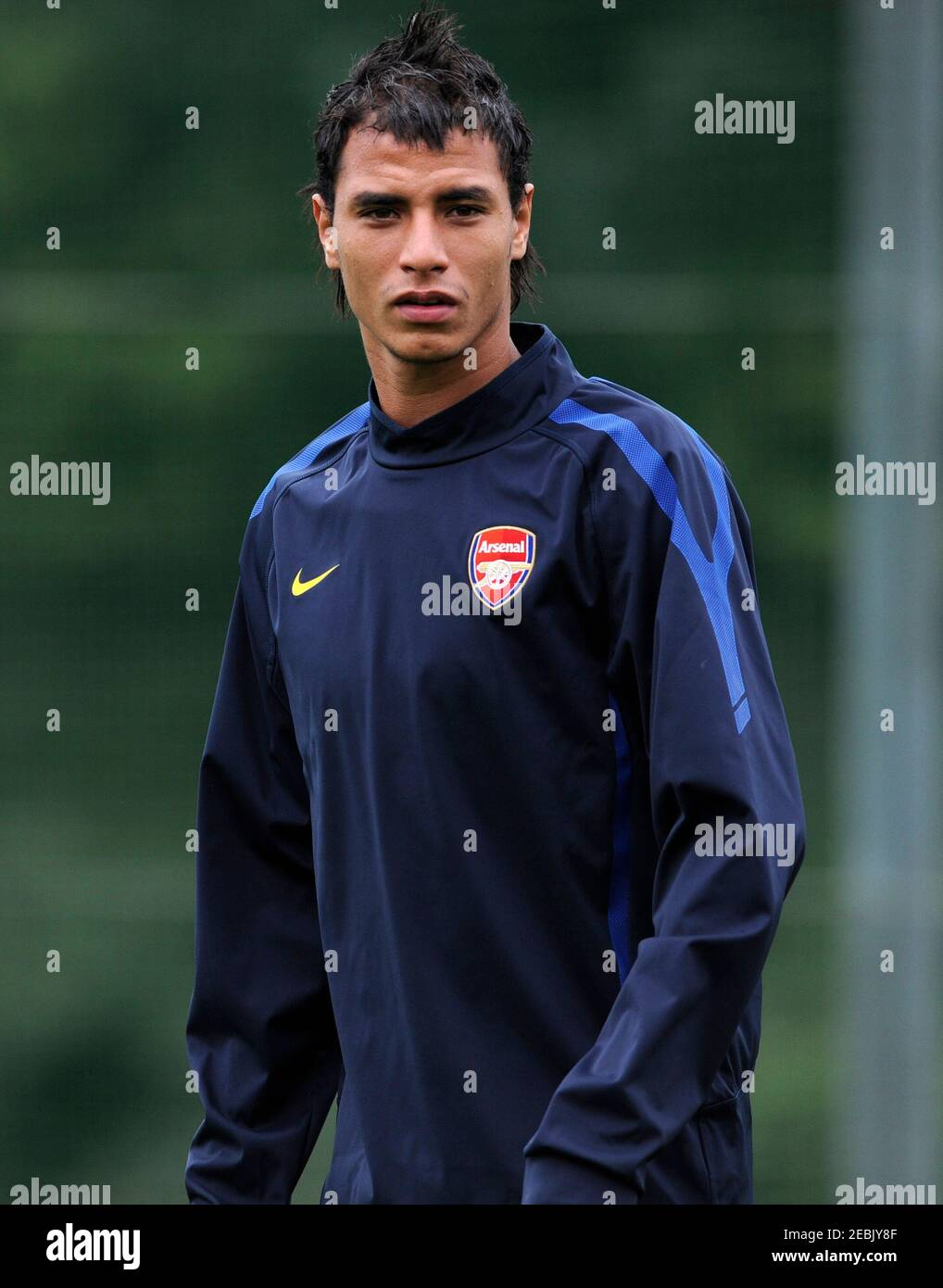 Page 2 Chamakh High Resolution Stock Photography And Images Alamy