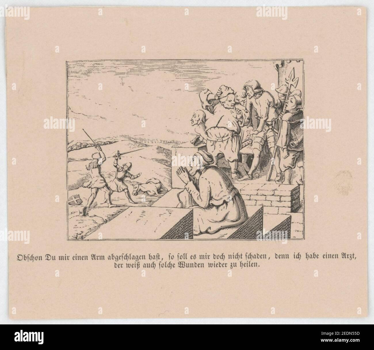 Abba nackt asterix WEB