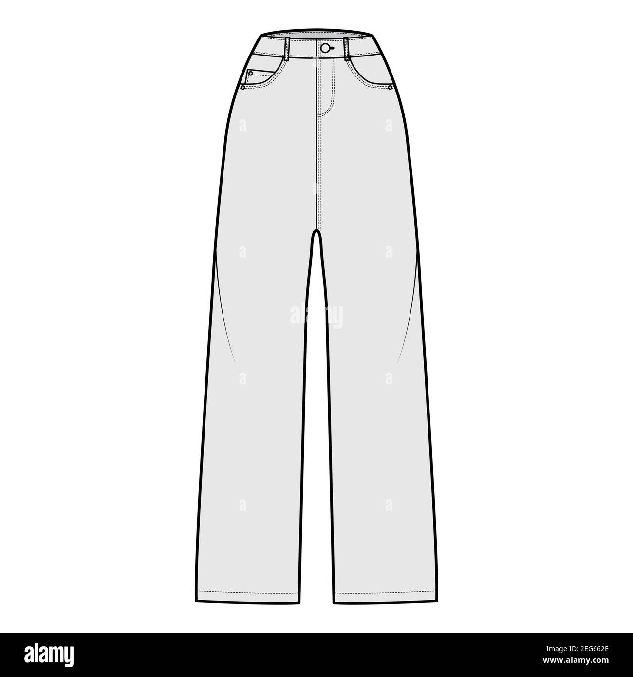 Wearing baggy pants girls Yahoo is