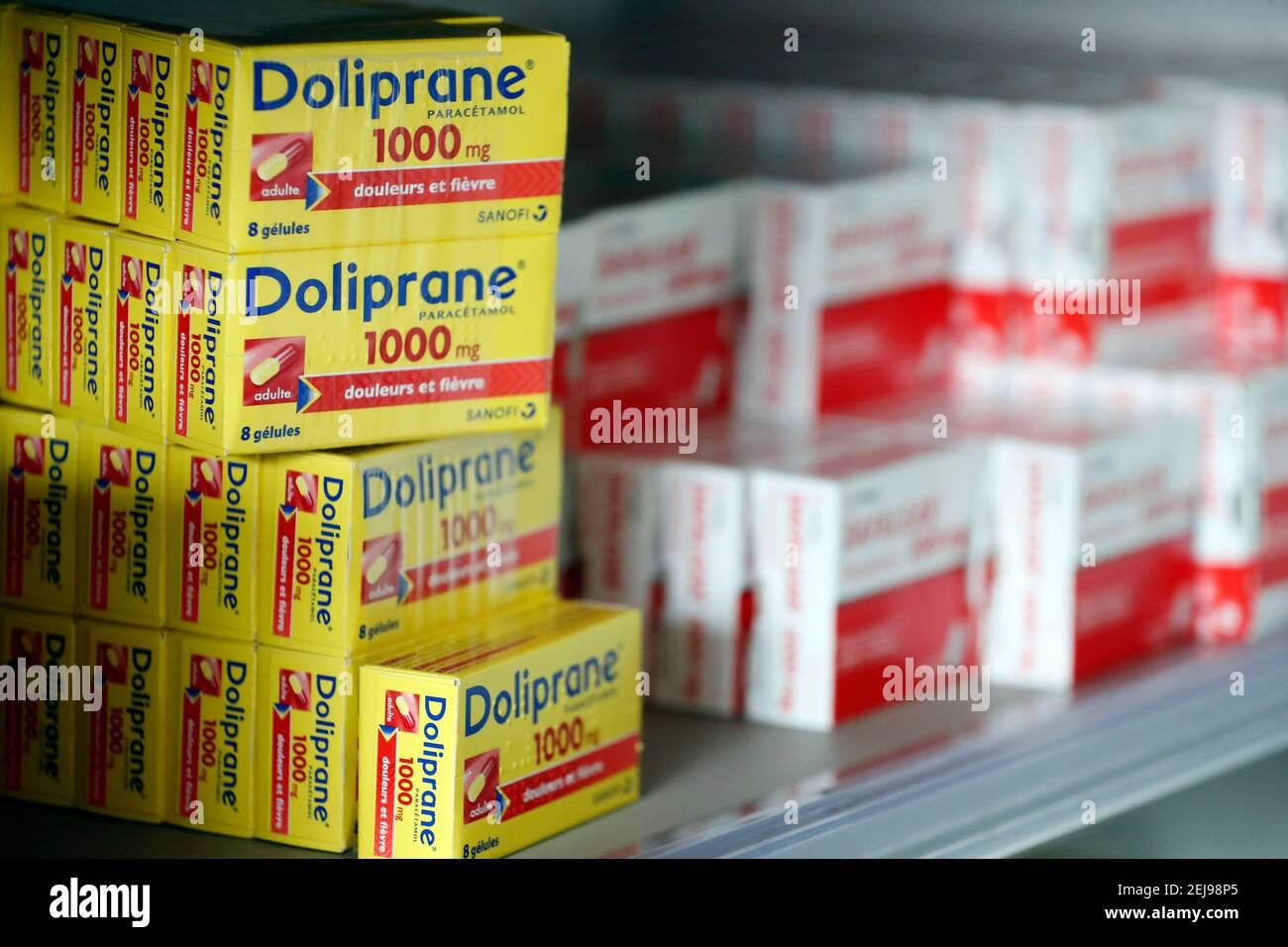 Coronavirus epidemic (covid-19) Stock Photo