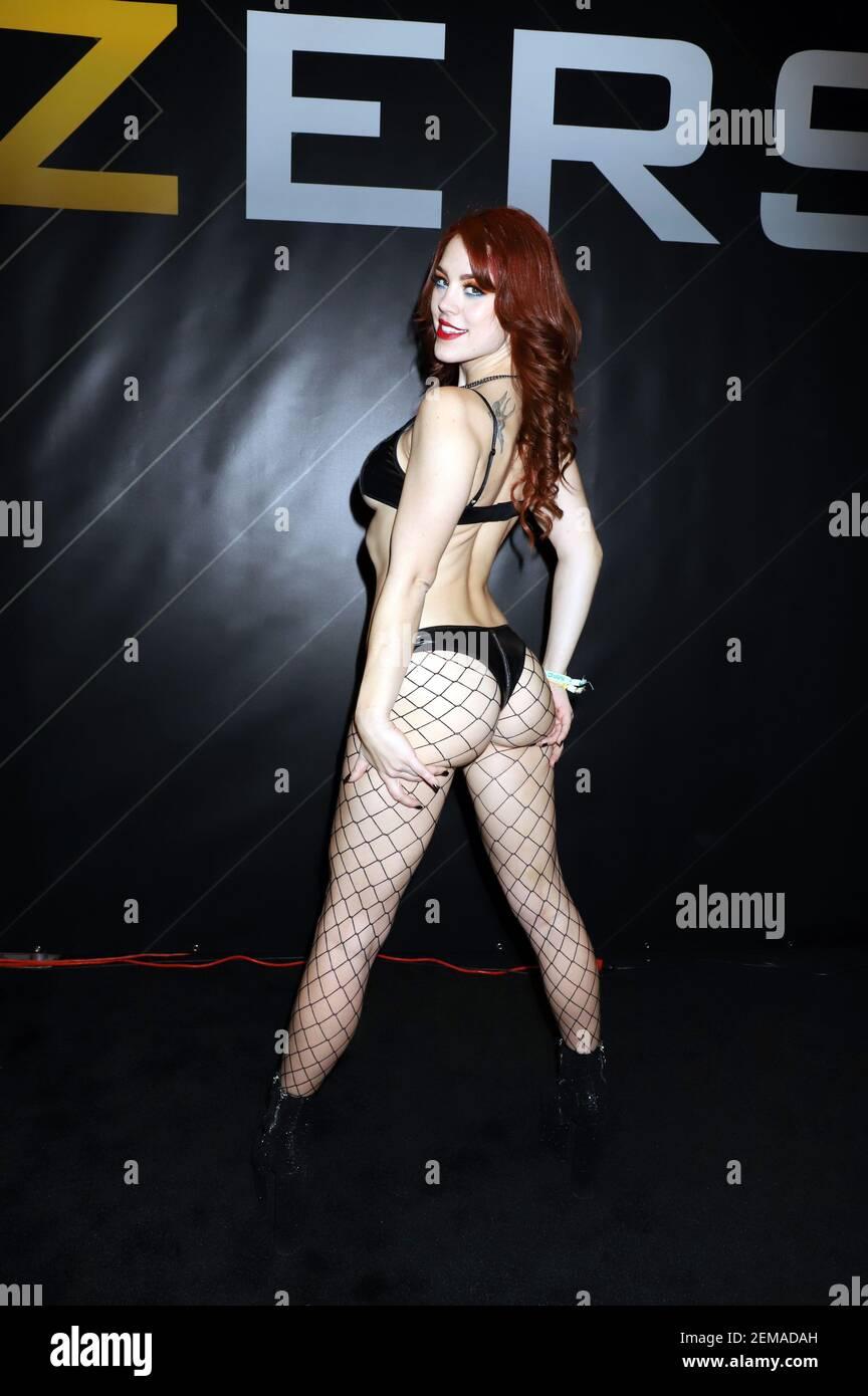 Molly stewart pics Molly Stewart Avn Adult Entertainment Expo 2019 Day 3 Hard Rock Hotel Casino Las Vegas Nv January 25 2019 Photo By Lvp Sipa Usa Stock Photo Alamy