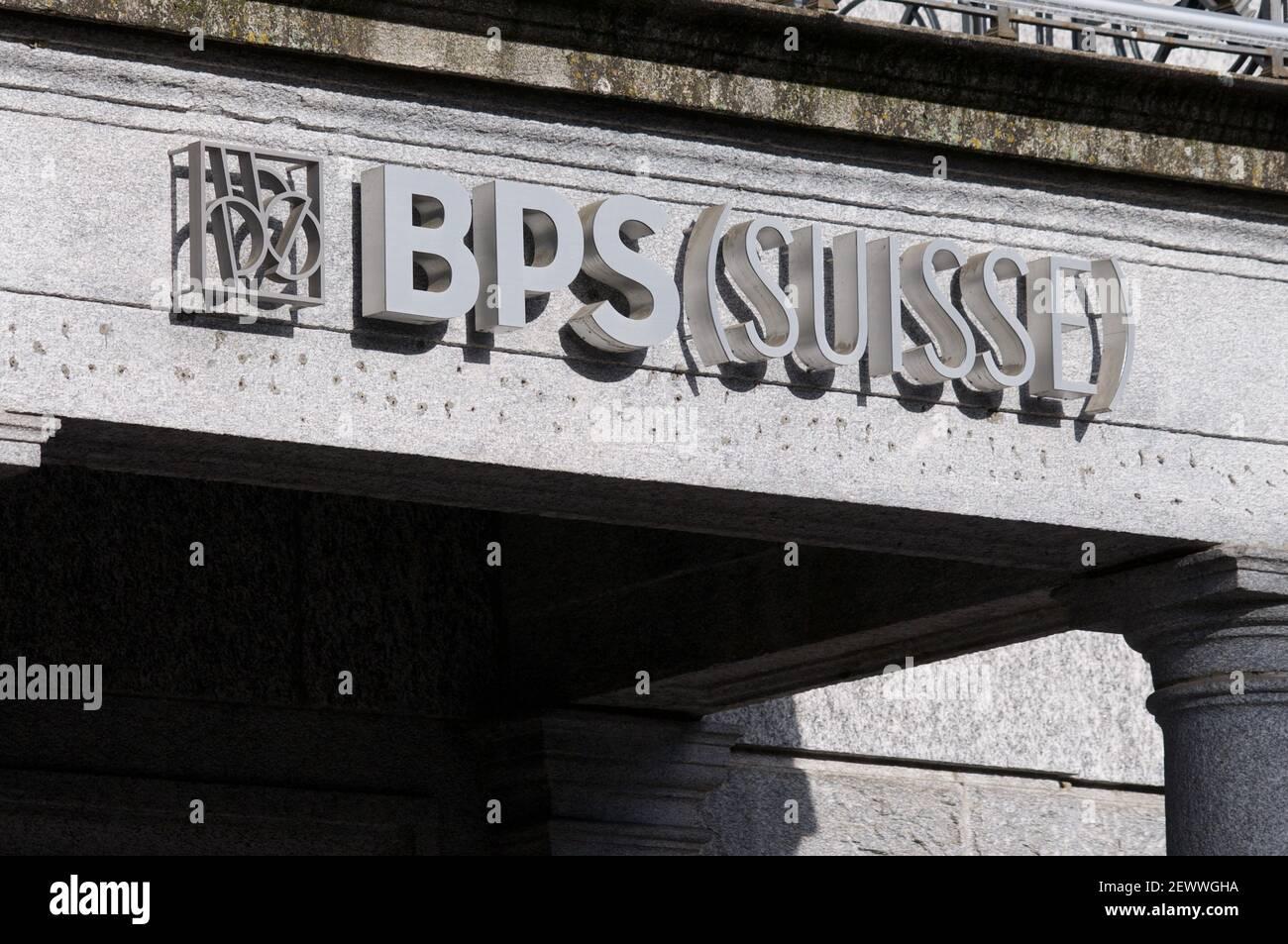 33+ Banca popolare di sondrio svizzera ideas