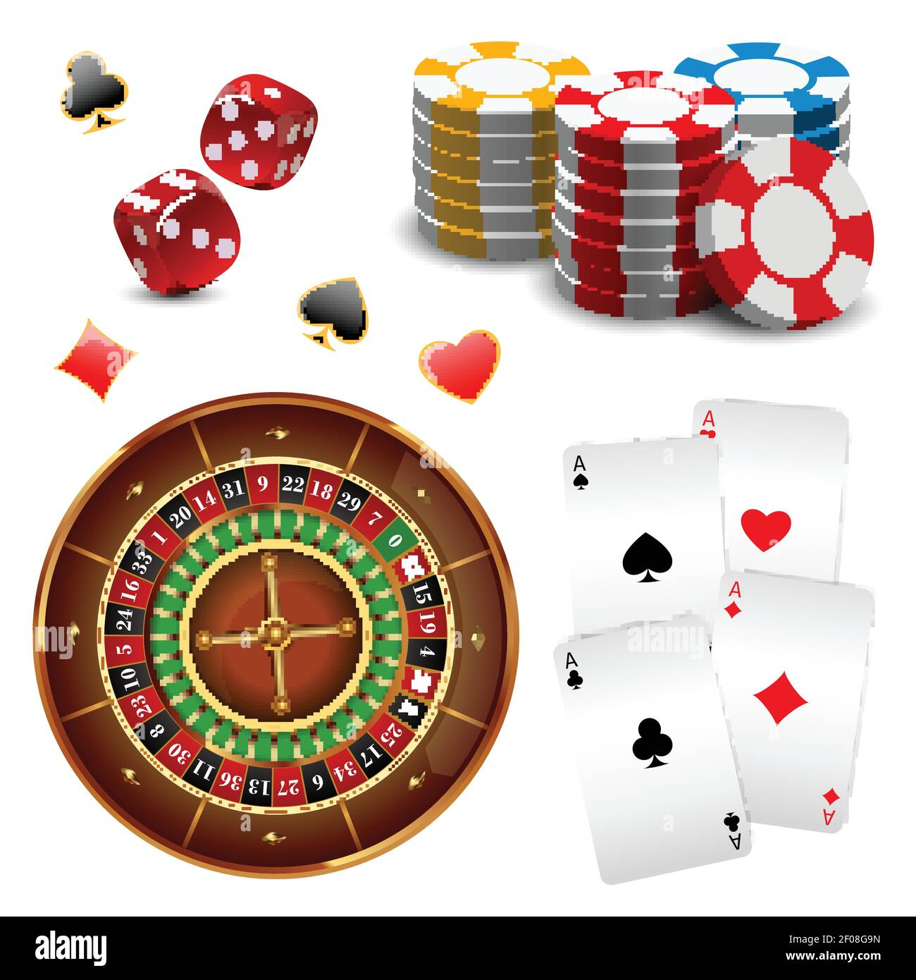 Why My online casino reviews Is Better Than Yours