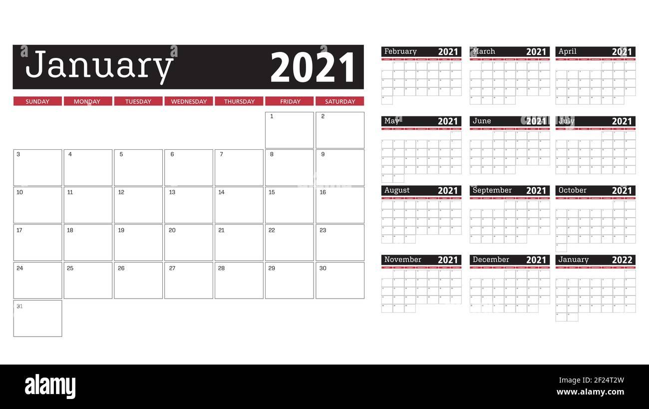 Torah Portion Calendar 2022 2023.Calendar Section High Resolution Stock Photography And Images Alamy
