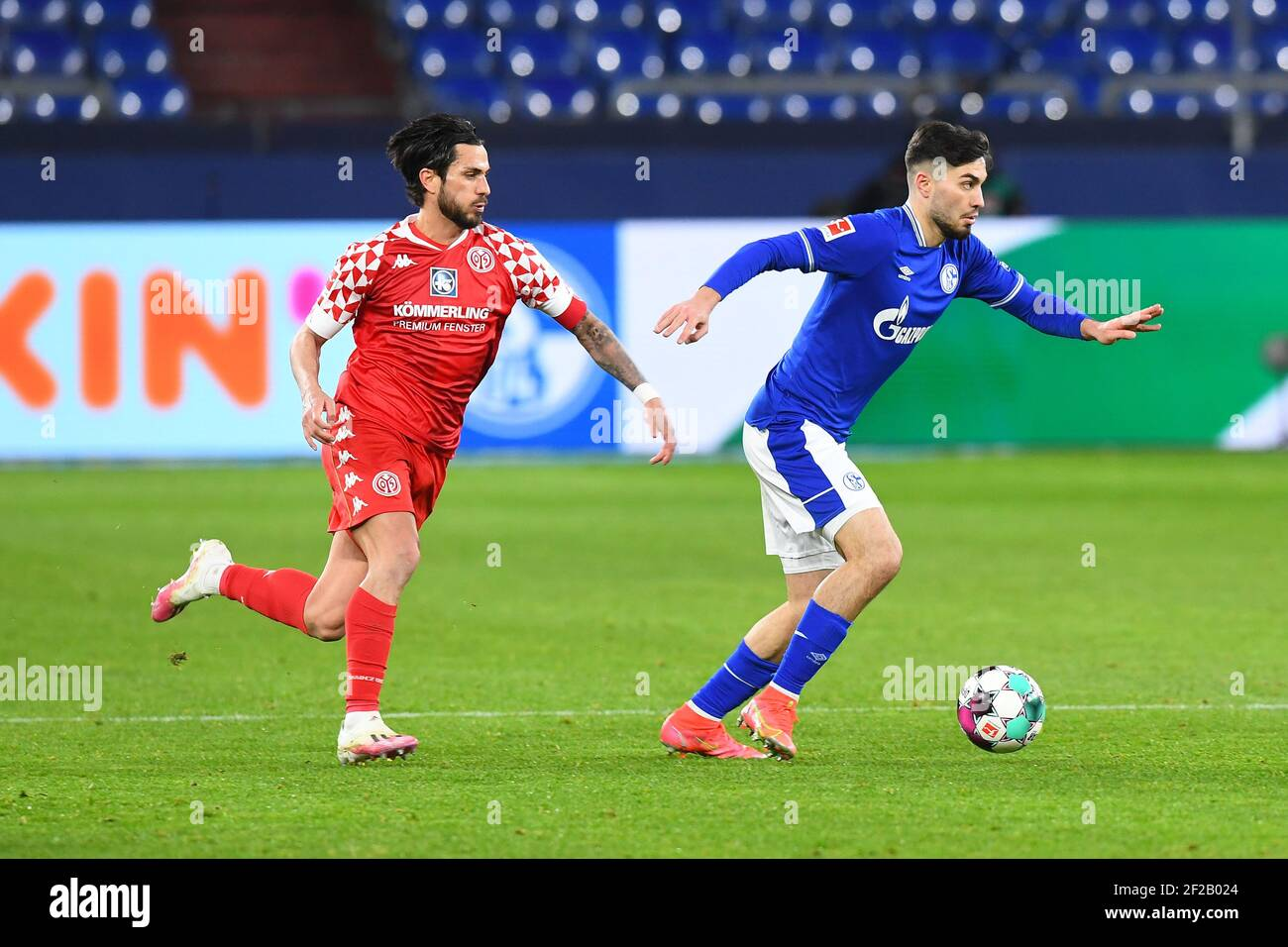 Suat Serdar High Resolution Stock Photography and Images - Alamy