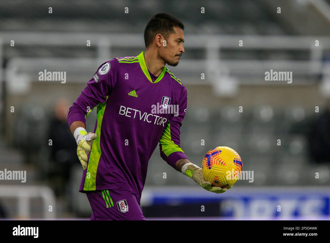 Alphonse Areola High Resolution Stock Photography and Images - Alamy