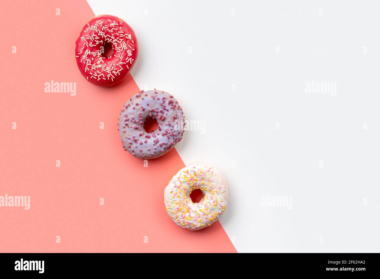 Download Donut Mockup High Resolution Stock Photography And Images Alamy